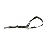 IGP/IPO Bottcher Tracking Harness